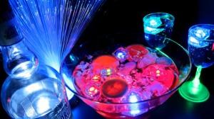 glowing_drink_display